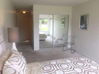 Photo 15: 303 15233 PACIFIC Avenue: White Rock Condo for sale (South Surrey White Rock)  : MLS®# R2460709