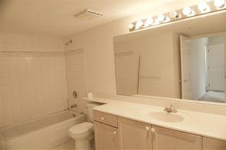 Photo 16: 303 15233 PACIFIC Avenue: White Rock Condo for sale (South Surrey White Rock)  : MLS®# R2460709