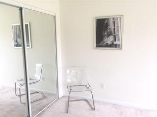 Photo 14: 303 15233 PACIFIC Avenue: White Rock Condo for sale (South Surrey White Rock)  : MLS®# R2460709