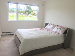 Photo 12: 303 15233 PACIFIC Avenue: White Rock Condo for sale (South Surrey White Rock)  : MLS®# R2460709