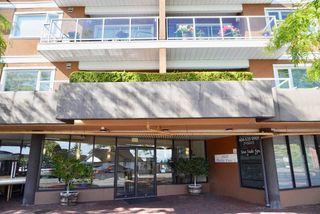 Photo 18: 303 15233 PACIFIC Avenue: White Rock Condo for sale (South Surrey White Rock)  : MLS®# R2460709