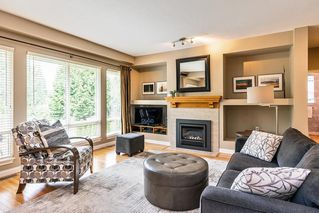 Photo 2: 3133 147 STREET in Surrey: Elgin Chantrell House for sale (South Surrey White Rock)  : MLS®# R2464504