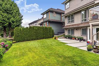 Photo 23: 3133 147 STREET in Surrey: Elgin Chantrell House for sale (South Surrey White Rock)  : MLS®# R2464504