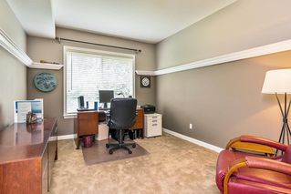Photo 6: 3133 147 STREET in Surrey: Elgin Chantrell House for sale (South Surrey White Rock)  : MLS®# R2464504