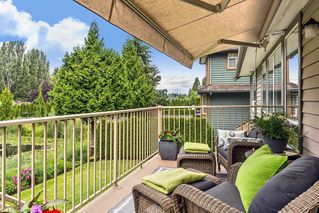 Photo 21: 3133 147 STREET in Surrey: Elgin Chantrell House for sale (South Surrey White Rock)  : MLS®# R2464504