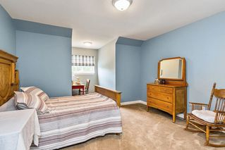 Photo 12: 3133 147 STREET in Surrey: Elgin Chantrell House for sale (South Surrey White Rock)  : MLS®# R2464504