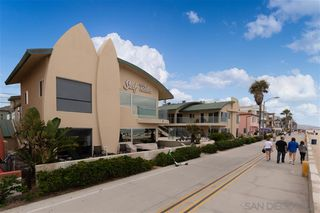 Photo 18: MISSION BEACH Condo for sale : 2 bedrooms : 3443 Ocean Front Walk #L in San Diego