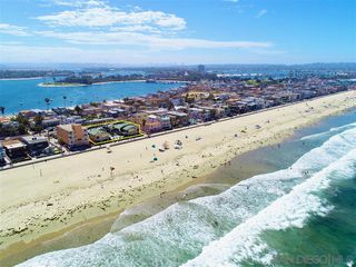 Photo 22: MISSION BEACH Condo for sale : 2 bedrooms : 3443 Ocean Front Walk #L in San Diego