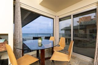 Photo 2: MISSION BEACH Condo for sale : 2 bedrooms : 3443 Ocean Front Walk #L in San Diego