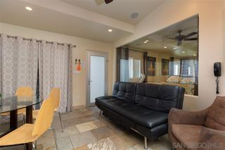 Photo 14: MISSION BEACH Condo for sale : 2 bedrooms : 3443 Ocean Front Walk #L in San Diego