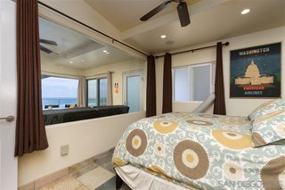 Photo 17: MISSION BEACH Condo for sale : 2 bedrooms : 3443 Ocean Front Walk #L in San Diego