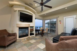 Photo 8: MISSION BEACH Condo for sale : 2 bedrooms : 3443 Ocean Front Walk #L in San Diego