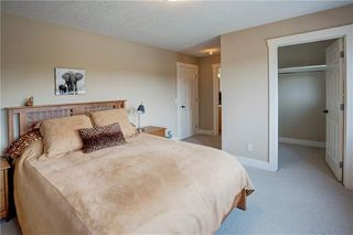 Photo 28: 73 TUSSLEWOOD Heights NW in Calgary: Tuscany Detached for sale : MLS®# C4303453
