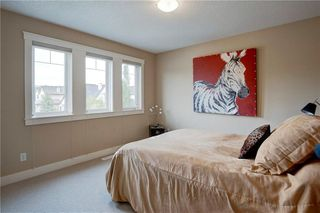 Photo 27: 73 TUSSLEWOOD Heights NW in Calgary: Tuscany Detached for sale : MLS®# C4303453