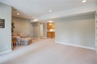 Photo 34: 73 TUSSLEWOOD Heights NW in Calgary: Tuscany Detached for sale : MLS®# C4303453