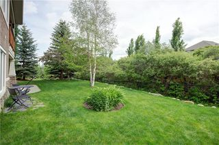 Photo 41: 73 TUSSLEWOOD Heights NW in Calgary: Tuscany Detached for sale : MLS®# C4303453