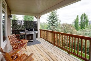 Photo 9: 73 TUSSLEWOOD Heights NW in Calgary: Tuscany Detached for sale : MLS®# C4303453