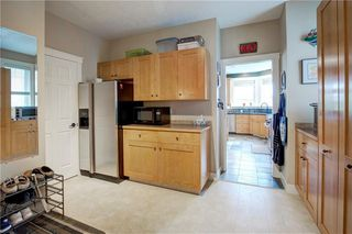 Photo 16: 73 TUSSLEWOOD Heights NW in Calgary: Tuscany Detached for sale : MLS®# C4303453