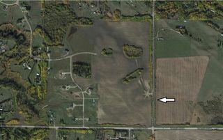 Photo 2: 0 0: Rural Parkland County Rural Land/Vacant Lot for sale : MLS®# E4203358