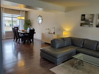 Photo 5:  in Edmonton: Zone 55 Attached Home for sale : MLS®# E4203768
