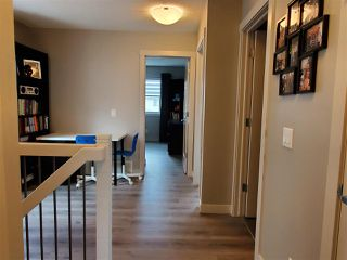 Photo 20:  in Edmonton: Zone 55 Attached Home for sale : MLS®# E4203768