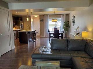 Photo 7:  in Edmonton: Zone 55 Attached Home for sale : MLS®# E4203768