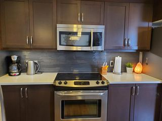 Photo 14:  in Edmonton: Zone 55 Attached Home for sale : MLS®# E4203768