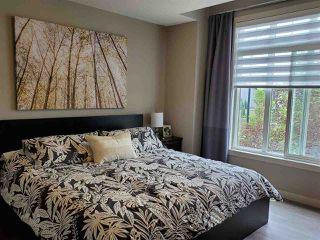 Photo 26:  in Edmonton: Zone 55 Attached Home for sale : MLS®# E4203768