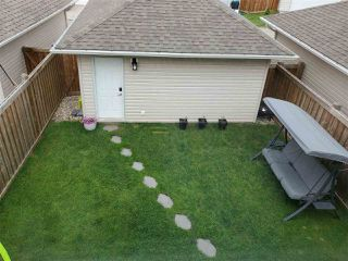 Photo 32:  in Edmonton: Zone 55 Attached Home for sale : MLS®# E4203768