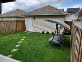 Photo 34:  in Edmonton: Zone 55 Attached Home for sale : MLS®# E4203768