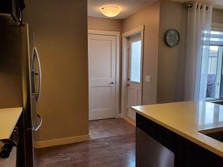 Photo 15:  in Edmonton: Zone 55 Attached Home for sale : MLS®# E4203768