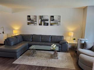 Photo 6:  in Edmonton: Zone 55 Attached Home for sale : MLS®# E4203768