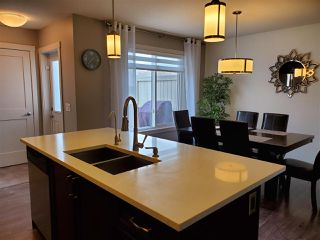 Photo 13:  in Edmonton: Zone 55 Attached Home for sale : MLS®# E4203768