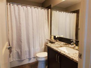 Photo 30:  in Edmonton: Zone 55 Attached Home for sale : MLS®# E4203768