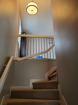 Photo 18:  in Edmonton: Zone 55 Attached Home for sale : MLS®# E4203768