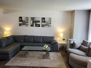 Photo 4:  in Edmonton: Zone 55 Attached Home for sale : MLS®# E4203768