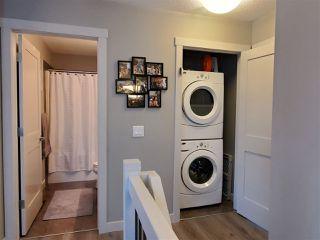 Photo 31:  in Edmonton: Zone 55 Attached Home for sale : MLS®# E4203768