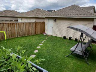 Photo 33:  in Edmonton: Zone 55 Attached Home for sale : MLS®# E4203768