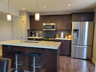 Photo 11:  in Edmonton: Zone 55 Attached Home for sale : MLS®# E4203768