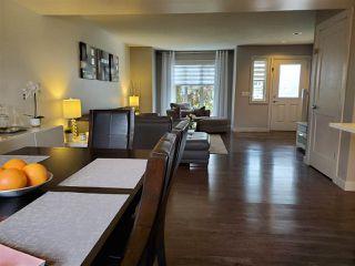 Photo 8:  in Edmonton: Zone 55 Attached Home for sale : MLS®# E4203768