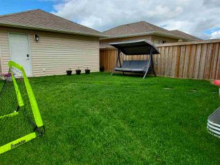 Photo 35:  in Edmonton: Zone 55 Attached Home for sale : MLS®# E4203768