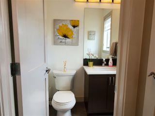 Photo 16:  in Edmonton: Zone 55 Attached Home for sale : MLS®# E4203768