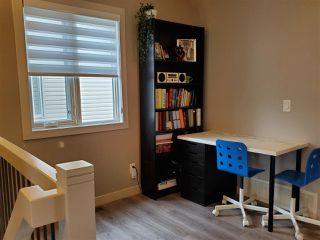 Photo 19:  in Edmonton: Zone 55 Attached Home for sale : MLS®# E4203768