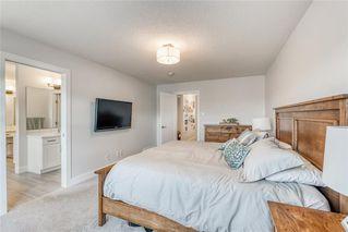 Photo 27: 269 AUBURN SHORES Way SE in Calgary: Auburn Bay Detached for sale : MLS®# A1015161
