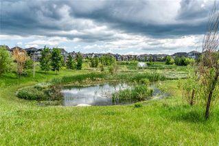Photo 49: 269 AUBURN SHORES Way SE in Calgary: Auburn Bay Detached for sale : MLS®# A1015161