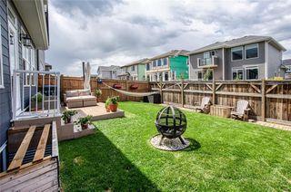 Photo 48: 269 AUBURN SHORES Way SE in Calgary: Auburn Bay Detached for sale : MLS®# A1015161