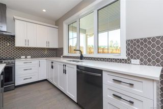 Photo 21: 9250 Bakerview Close in North Saanich: NS Bazan Bay Single Family Detached for sale : MLS®# 842413
