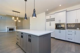 Photo 20: 9250 Bakerview Close in North Saanich: NS Bazan Bay Single Family Detached for sale : MLS®# 842413