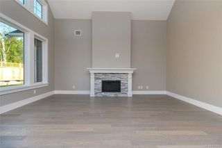 Photo 8: 9250 Bakerview Close in North Saanich: NS Bazan Bay Single Family Detached for sale : MLS®# 842413