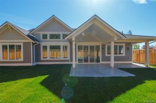 Photo 46: 9250 Bakerview Close in North Saanich: NS Bazan Bay Single Family Detached for sale : MLS®# 842413